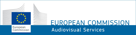 ec-audio-visual-banner