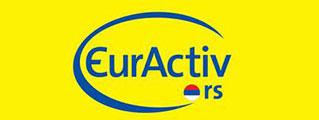 euractiv-banner