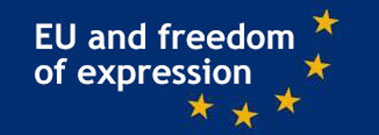 freedom-expression-banner