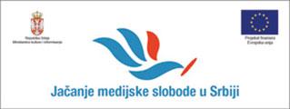 media-freedom-banner
