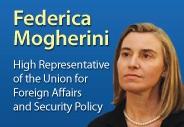 mogherini-banner