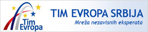 tim-evropa-srbija-banner
