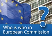 who_is_who_banner