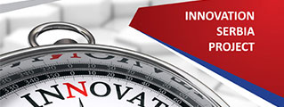 innovation-serbia-banner