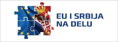 eu-serbia-work-banner