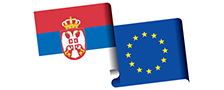 EU Delegacija u Srbiji