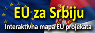 inter-map-banner