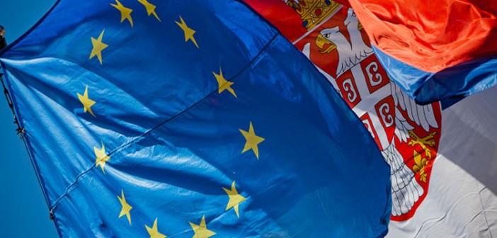 Osamdeset miliona evra za bolje javne usluge građanima i firmama