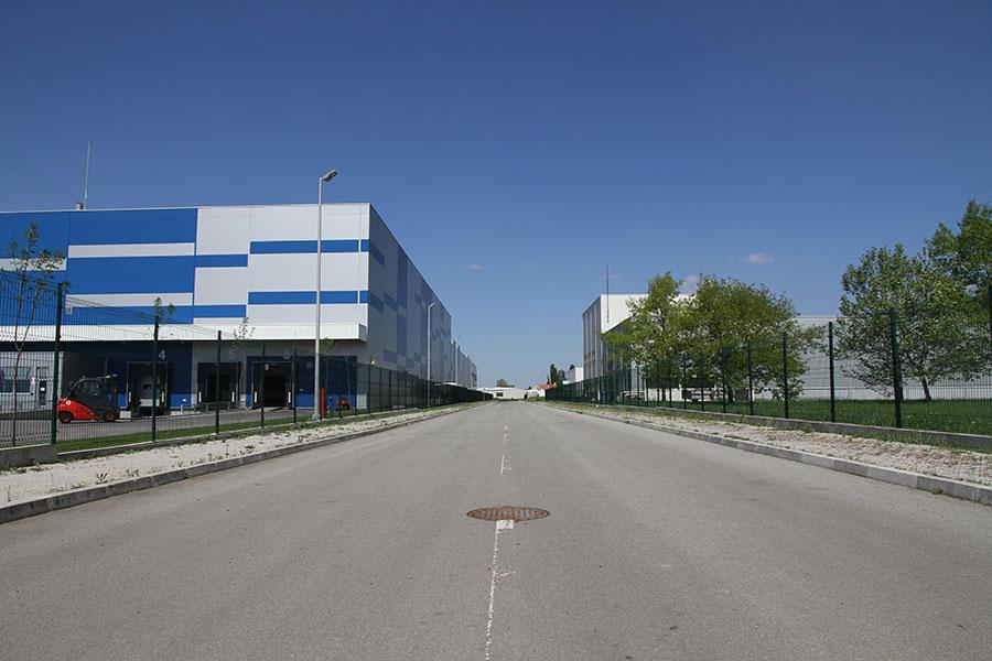 BIZNIS-INKUBATOR-VRSAC-2