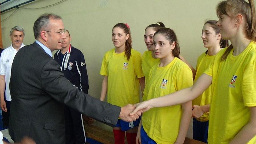 davenport-vranje-4