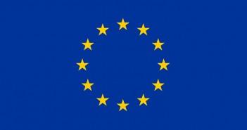 Izjava predsednika Žan-Kloda Junkera o situaciji u Siriji
