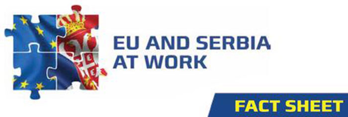eu-serbia-at-work