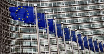 Zimski paket evropskog semestra: pregled napretka država članica ka realizaciji ekonomskih i socijalnih prioriteta