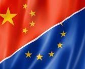 Debata o odnosu prema Kini u anti-damping istragama