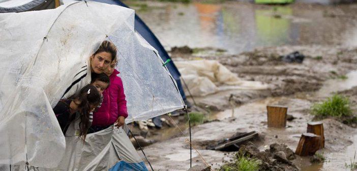 Aktuelna podrška EU Srbiji u rešavanju migracionih tokova