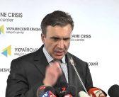 Saopštenje portparola Evropske službe za spoljne poslove povodom ubistva Pavla Šeremeta