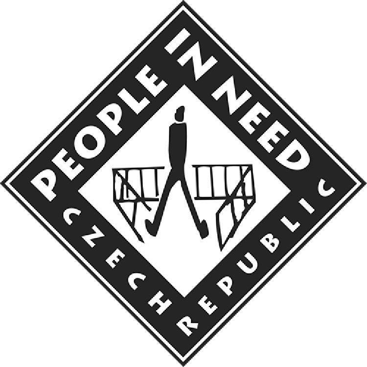 people-in-need