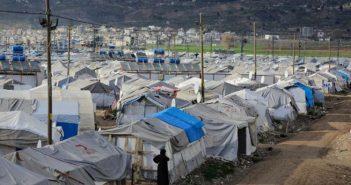 Instrument za izbeglice u Turskoj: više od 1.4 milijardi evra za obrazovanje i zdravstvo