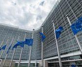 Saopštenje predsednika Evropske komisije Junkera povodom napada u Mančesteru