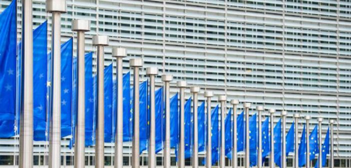 Next meeting in the framework of the EU-facilitated Dialogue on 24 January