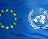 Nedelja ministarskih konferencija Generalne skupštine UN završena aktivnim učešćem EU