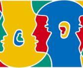 Evropski dan jezika – u 2014. u EU više of 80% osnovaca učilo strani jezik