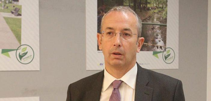 Davenport: Godišnji izveštaj Evropske komisije za zemlje u procesu proširenja EU očekuje se sredinom novembra