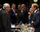 Zaključci Evropskog saveta od 20. i 21. oktobra 2016.