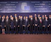 Zaključci Evropskog saveta o spoljnim odnosima