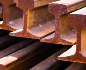 Komisija poziva države članice da podrže predloge za jačanje evropske zaštite od nepoštene trgovine