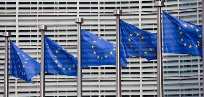Zajednički zaključci ekonomskog i finansijskog dijaloga između EU i Zapadnog Balkana i Turske