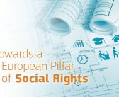 Commission prepares next steps towards European Pillar of Social Rights
