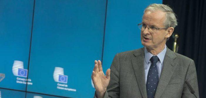 Danijelson: Budućnost Srbije je u EU