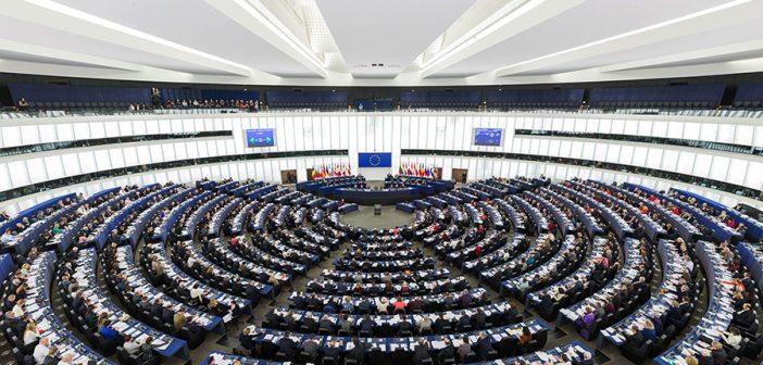 Европски парламентарци расправљају о напретку Србије у евроинтеграцијама