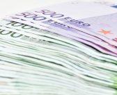 Nadzorna tela upozoravaju na uticaj pranja novca i finansiranja terorizma na finansijski sektor EU