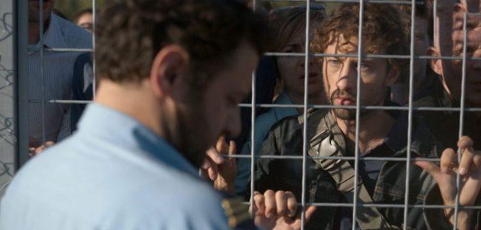 """Film """"Na granici"""" o (e)migracijama i slobodi"""