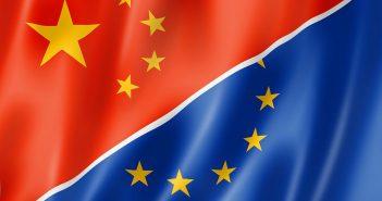 """Mogerini: Saradnja EU i Kine """"nikada nije bila važnija"""""""