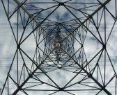 Energetska unija: EU ulaže 22,1 milion evra kako bi podržala sinergiju između sektora saobraćaja i energetike