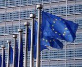 Антимонополска политика: Казна од 546 милиона евра за компаније за поморски превоз аутомобила и произвођаче ауто делова