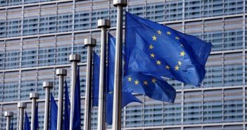 Antitrust: Commission fines maritime car carriers and car parts suppliers a total of €546 million in three separate cartel settlements
