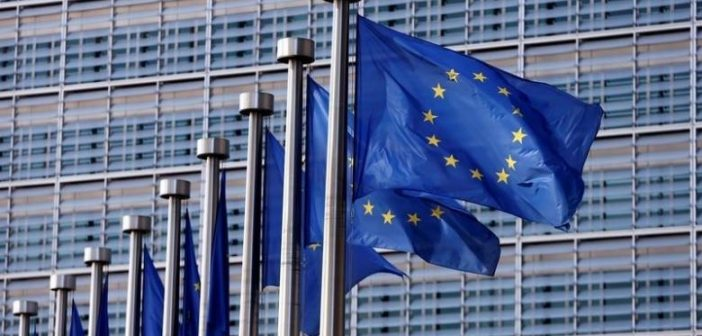 EU-facilitated Dialogue: Federica Mogherini to host a meeting with presidents of Serbia and of Kosovo* on Sunday