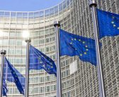 Illegal annexation of Crimea and Sevastopol: EU extends sanctions by one year