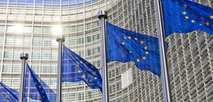 Federica Mogherini to host a next meeting in the framework of EU-facilitated Dialogue
