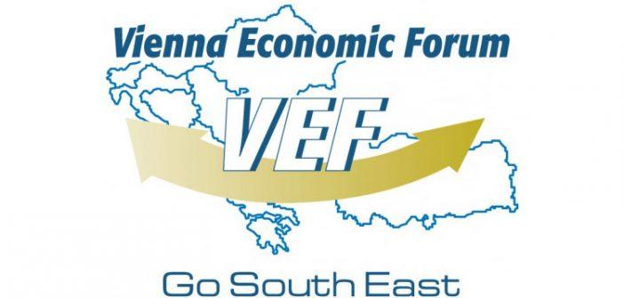 """Vienna economic talks"" in Belgrade"