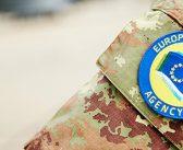 Commission debates future of European defence