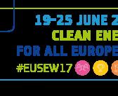 Dobitnici nagrada EU za odživu energiju