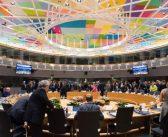 Zaštita Evropljana: Fokus Evropskog saveta na bezbednosti i granicama, odbrani, trgovini i ekonomskom razvoju