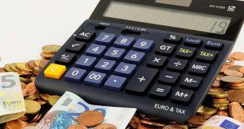 Stupila na snagu nova pravila EU za borbu protiv pranja novca, izbegavanja poreza i finansiranja terorizma