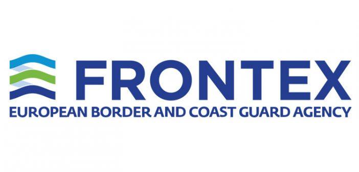 Leđeri: U Srbiju dolazi oficir za vezu Fronteksa, zadužen za ceo Zapadni Balkan
