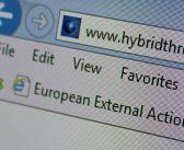 Bezbednost i odbrana: Značajan napredak u unapređenju evropske otpornosti na hibridne pretnje